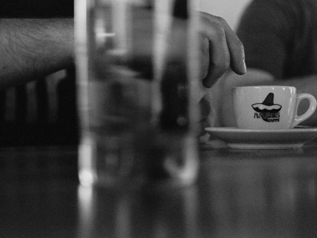 meine_hand_espresso