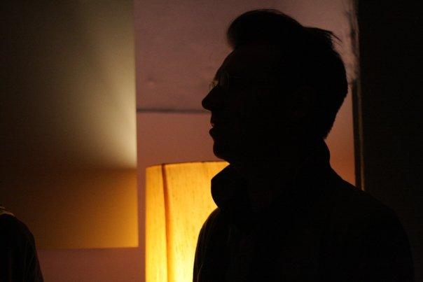 shadow-ich