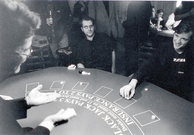 Poker002