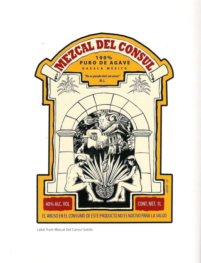 mezcal300