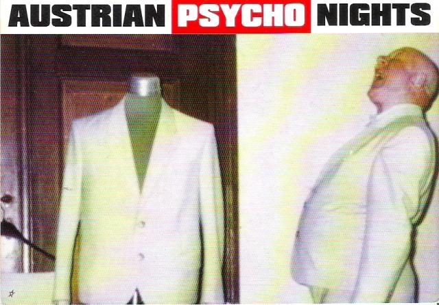 psycho_a