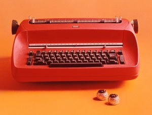 Selectric_Typewriter_high_res.jpg-b050b7c6b5a2a45a