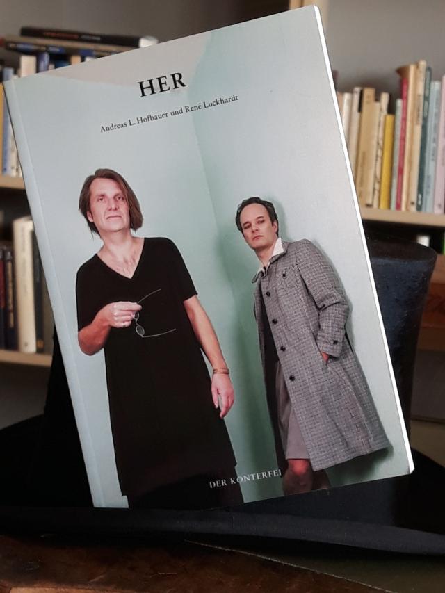 HERRLALH_Cover