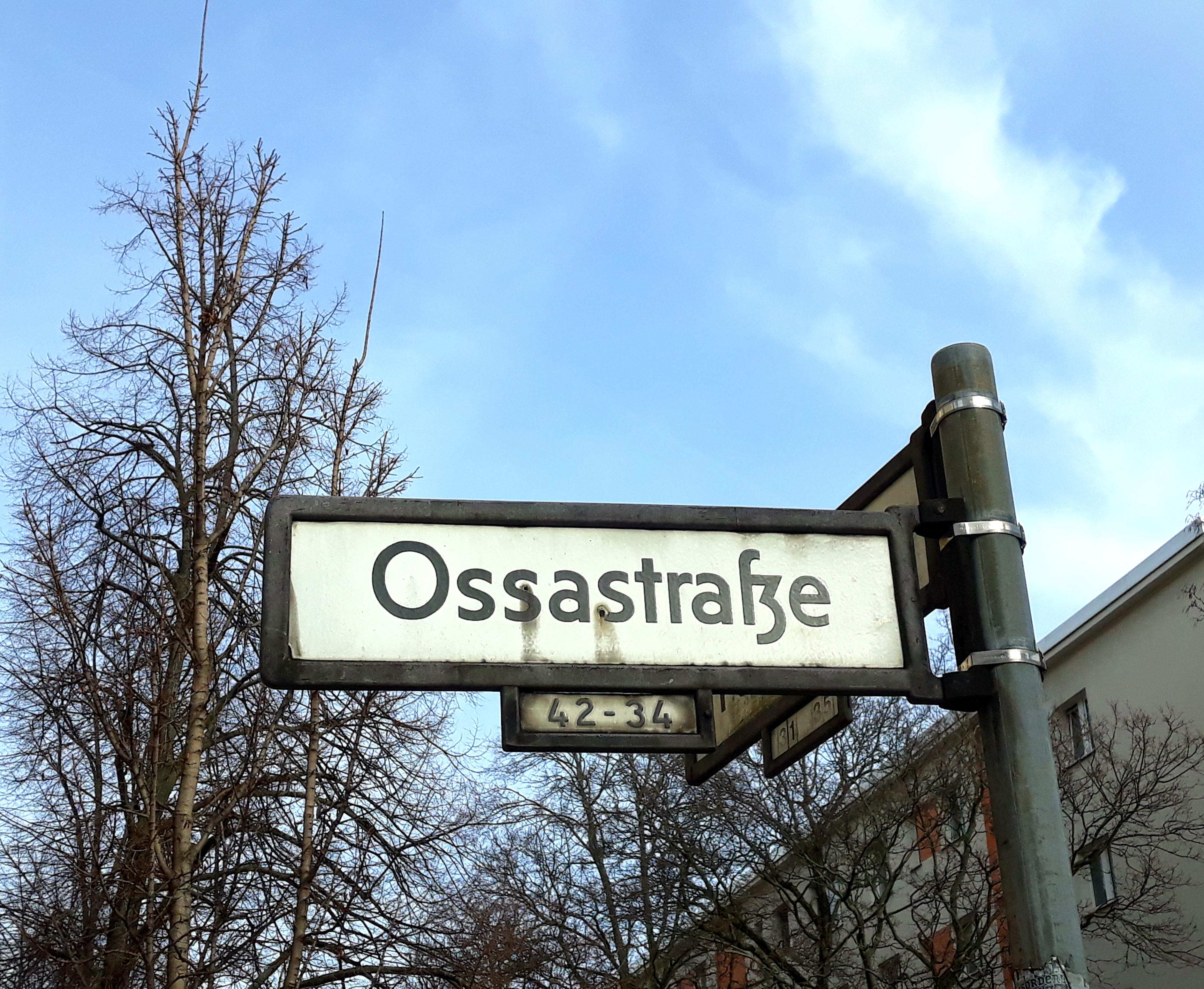 Ossa1-2