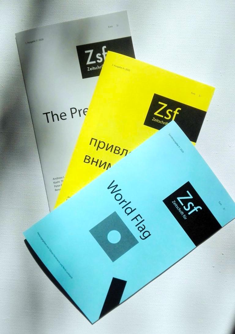 Zsf-Ausgabe-1-Ausgabe-2-Sonderausgabe-768x1091