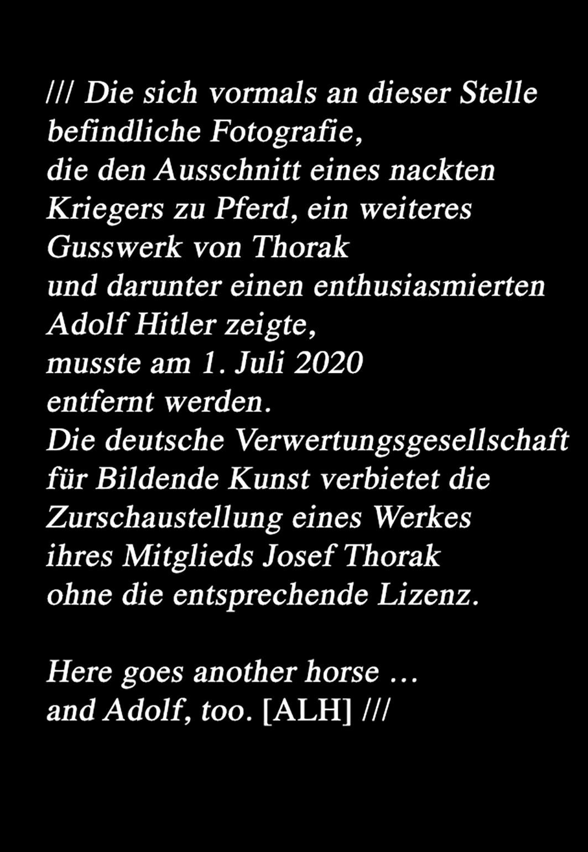 Hitler_Thorak_Skulptur-txt